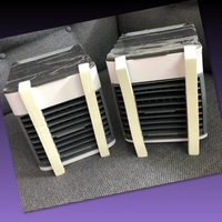 Used 2 MINI DESKTOP CHILLER SECOND GENERATION in Dubai, UAE