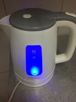 Used Electric kettle Super general 1.7 L in Dubai, UAE
