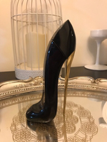 Used Carolina Herrera Good Girl - original in Dubai, UAE