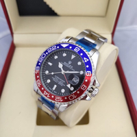 Used New mens rolex watch  in Dubai, UAE