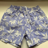 Damat swim shorts (L)