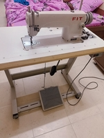 Used Industry sewing machine  in Dubai, UAE