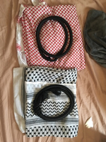Used Arabic Traditional Scarves Headgear in Dubai, UAE