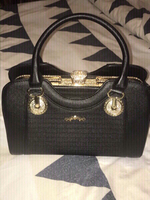 Used Women bag in Dubai, UAE