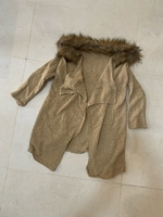 Used Small cardigan  in Dubai, UAE