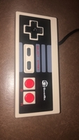 Used Nes controller  in Dubai, UAE