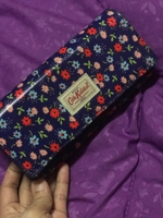 Used Cath kidston long wallet in Dubai, UAE