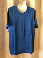 Used ALTERNATIVE T-SHIRT size L in Dubai, UAE