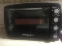 Used Electric powerful oven in Dubai, UAE