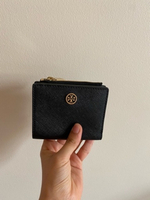 Used tory burch mini wallet in Dubai, UAE