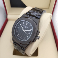 Used Mens watch patek phillipe  in Dubai, UAE