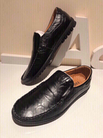 Used Casual shoes size EU 38 in Dubai, UAE