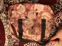 Used Bag for kids in Dubai, UAE