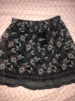 Used Mini skirt from jennyfer in Dubai, UAE