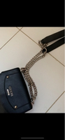 Used Small sling bag by Guess  in Dubai, UAE