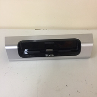 Ihome rechargeable speakers