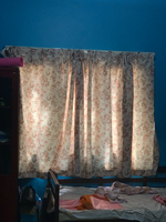 Used Curtains for sale in Dubai, UAE