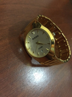 Used Rado watch copy in Dubai, UAE