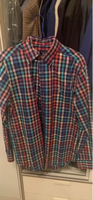 Used Gant size M  in Dubai, UAE