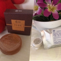 Used NEW 2x Whitening Soap & Gel Patch +🎁 in Dubai, UAE