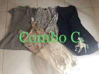 Used Kids clothes  in Dubai, UAE