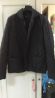 Used Winter jacket  in Dubai, UAE