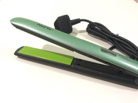 Used New NUME Hair Straightener   in Dubai, UAE
