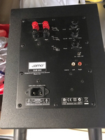 Used Jamo sub 200 in Dubai, UAE