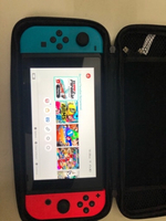 Used Hacked Nintendo Switch 128gb in Dubai, UAE