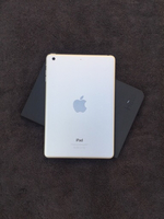 Used iPad Mini 2 • 32GB • Wifi  in Dubai, UAE