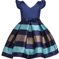 Used Patpat dress size 4-5 years  in Dubai, UAE