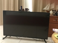 "Used Philips TV 43"" 4000 series in Dubai, UAE"
