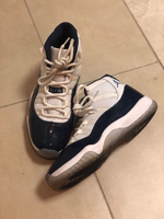Used Nike Air Jordan 11 retro in Dubai, UAE