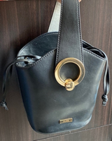 Used Aldo bucket bag in Dubai, UAE