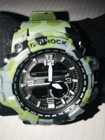 Used Watch G-shock in Dubai, UAE