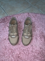Used Parfois sneakers in Dubai, UAE