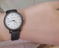 Used Simplest watch  in Dubai, UAE