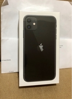 Used Iphone 11 128GB dual sim in Dubai, UAE