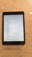 Used iPad 4 16GB WiFi  in Dubai, UAE