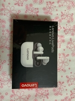 Used Lenovo live pods for sell amazing sound in Dubai, UAE