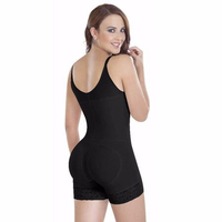 Used Ultra Slimmer Body Shaper/ S&M in Dubai, UAE