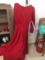 Used Simple maxi dress  in Dubai, UAE