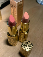 Used 2 new makeup revolution lipsticks in Dubai, UAE