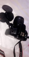 Used Brand New canon camera. in Dubai, UAE