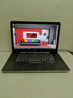 Used Dell XPS 15z laptop in Dubai, UAE