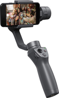 Used Dji osmo mobile 2 in Dubai, UAE