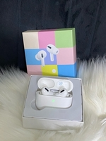 Used AirPods For iPhone android mobile  in Dubai, UAE