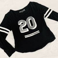 Used Top for only 30 dhs  in Dubai, UAE