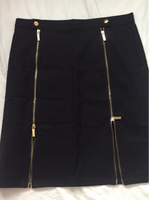 Used Michael Kors skirt size 8 in Dubai, UAE