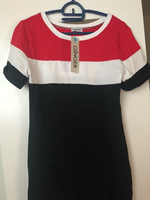 Used Buy 1 get 1 free Ginger Dress in Dubai, UAE